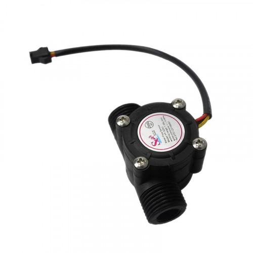 YF-S201 Debit Meter (1 - 30 l / min)